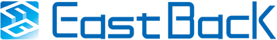 East Back brand image